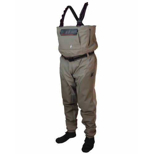 Frogg Toggs Anura II Stockingfoot Waders