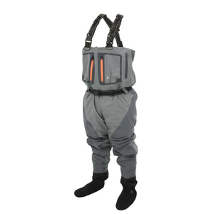 Frogg Toggs Pilot II Stockingfoot Waders