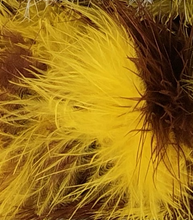 Load image into Gallery viewer, Weaver's Premium Marabou Jigs 1/64