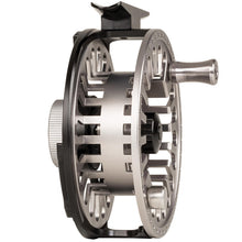 Load image into Gallery viewer, Pflueger Purist Fly Reel