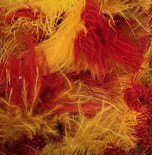 Load image into Gallery viewer, Weaver's Premium Marabou Jigs 1/32