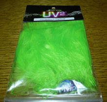 Load image into Gallery viewer, Spirit River UV2 Marabou