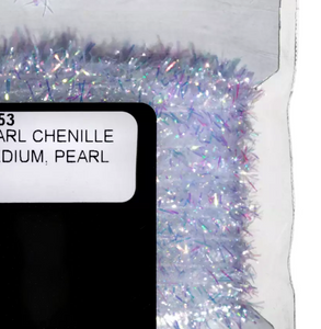 Wapsi Medium Pearl Chenille