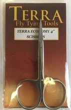 "Load image into Gallery viewer, Terra Economy 4"" Scissors"