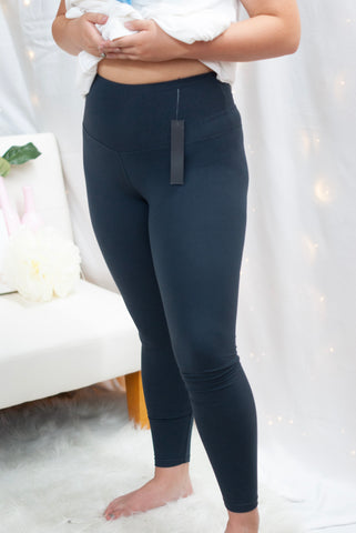 One Size Leggings