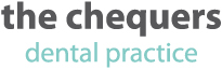 Chequers Dental Salisbury