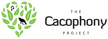 The Cacophony Project