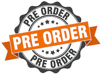 Pre Order Products: