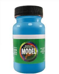 MODELFLEX RAILROAD COLOURS PAINT