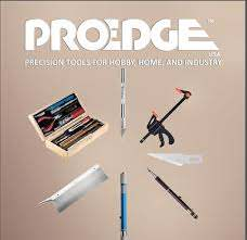 Precision Tools by Proedge