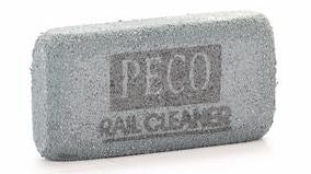 Peco: PL-41 RAIL CLEANER