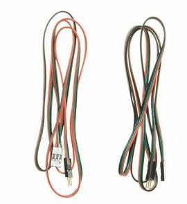 Peco: PLS-140 1MT EXTENSION CABLE