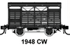 05 Casula Hobbies: PREORDER :Pack 5 CW/GSV Mix pack of Four :– CW 27882, CW 28024, GSV 26599, GSV 26654