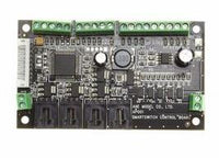 Peco: PLS-120 SMARTSWITCH BOARD