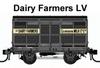 10 Casula Hobbies: PREORDER : Pack 10 : Mixed Pack of four : 2 x LV Good, 2 x LV Dairy Farmers : LV 2119, LV 13792, LV 2008 Dairy Farmers, LV 5266 Dairy Farmers