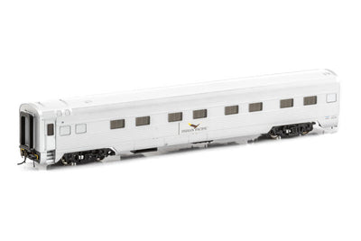 AUSCISION - APS-4  Indian Pacific® MK3 - 3 Car Set, Cars: ARL-920Y, ARL-992T, BRJ-917S -2003-2008 Era