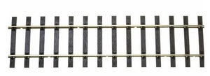 Peco O: SL-700BH: BULLHEAD RAIL O SCALE FLEXI TRACK (BOX of 12)
