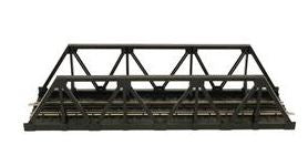 Atlas: HO-CODE 100 WARREN TRUSS BRIDGE KIT