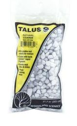 Woodland Scenics: C1284 TALUS NATURAL COARSE