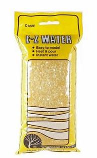 Woodland Scenics: C1206 EZ WATER (16OZ) 473ML
