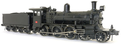 D3 Item 3101 Loco No 625 DC Phoenix Reproduction: Ver,3 Gen on Firebox + Bar Cow Catcher D3 Class 4-6-0 V.R. DC STEAM LOCOMOTIVE COMING 2021 PER-ORDERS TAKEN BY PER PAID AND OR  LAY-BY'S