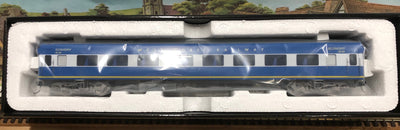 PC-521B WCR 269 BZ POWERLINE WEST COAST RAILWAYS 1st CLASS COACH ($165.00 Discounted $155.00