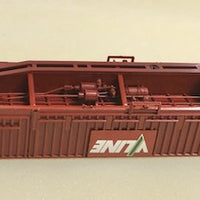 VOBX 121-C  V-LINE open wagon, Austrains new model SINGLE MODEL SALE OFFER.