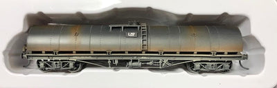 WT217  $110 save $11: Casula Hobbies RTR:  WT BOGIE WATER GIN L 217