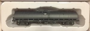 "RRP $110 save $15: Casula Hobbies RTR:  WT BOGIE WATER GIN L 58 ""Weathered"" NSWGR."