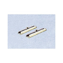 Peco N: SL-311: N Gauge: insulate track joiners Accessories