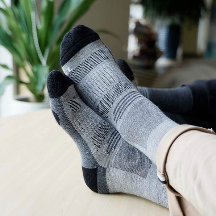 MP Merino Wool Socks,MP SOCK,MP SOCKS,Merino Wool,Merino Wool Socks