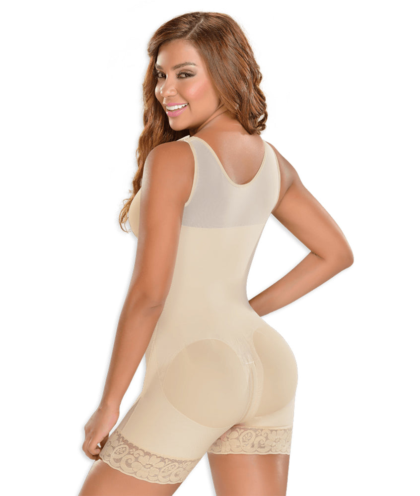 GIRDLE REFERENCE 0029