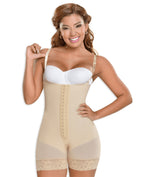 GIRDLE REFERENCE 0066