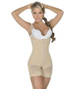 GIRDLE REFERENCE 0068