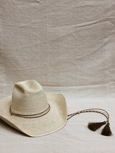 BIG BEND DESERT HAT