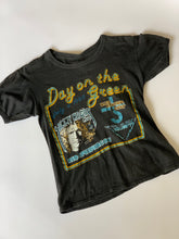 1980 DAY ON THE GREEN FESTIVAL TEE