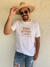 MARFA MYSTERY LIGHTS TEE