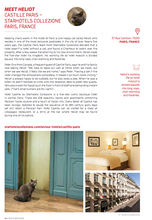 Load image into Gallery viewer, Hotels With Cats Magazine - Edition 1 $12.95 AUD