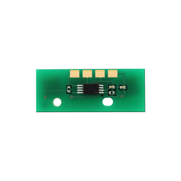 Collection for Toshiba Toner Chip