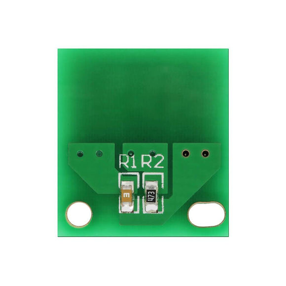 XWK Replacement Drum Chip DR311CYM for Konica Minolta Bizhub C220 C280 C360 C7722 Reset