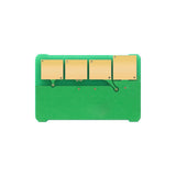 XWK Reset Toner Chip 8SY1815 for Dell 1815dn Refill Rear View
