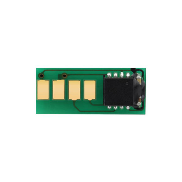 XWK Reset Toner Chip CRG-046H BK for Canon Satera LBP651C 652C MF731Cdw 733Cdw Refill
