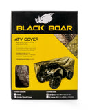 Jungle Camo ATV Cover, Large, Up to 450cc