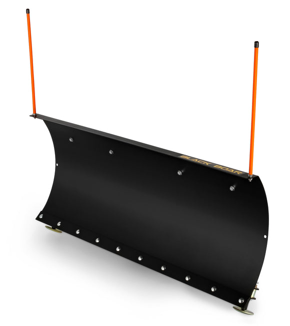 Snow Plow Marker Kit
