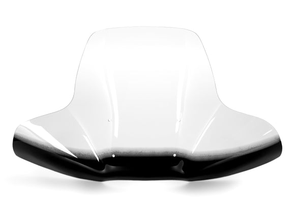 ATV Windshield