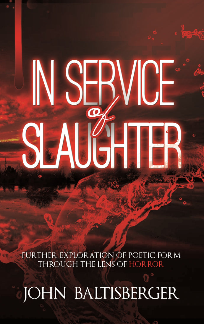 In Service of Slaughter