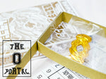 TAKARA TOMY Beyblade BURST GT GOLD Dragon Chip CoroCoro Limited