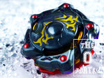 TAKARA TOMY Beyblade BURST B00 Amaterios 7Meteor Xtreme WBBA Limited Edition