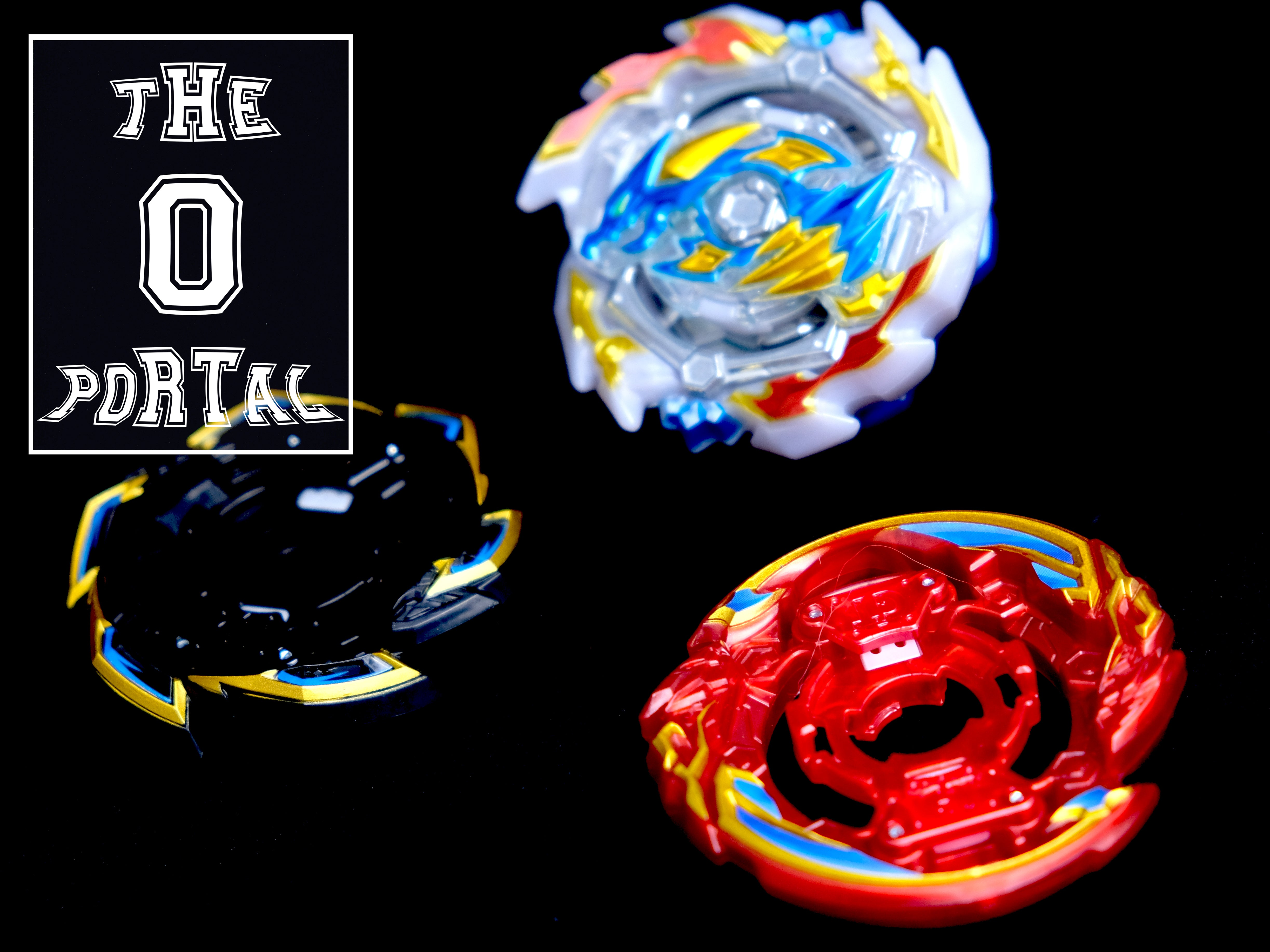 TAKARA TOMY Beyblade BURST GT B-133 DX Ace Dragon Sting Charge Zan + Rock n' Grand