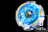 TAKARA TOMY Beyblade BURST GOD B98 God Customization Set